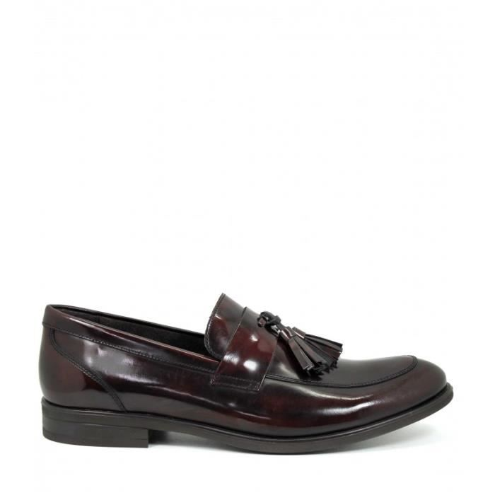 CALLAGHAN Chaussures 11201 - Taille - Quarante trois Homme Ref. 3382_42288 ugY1jTr