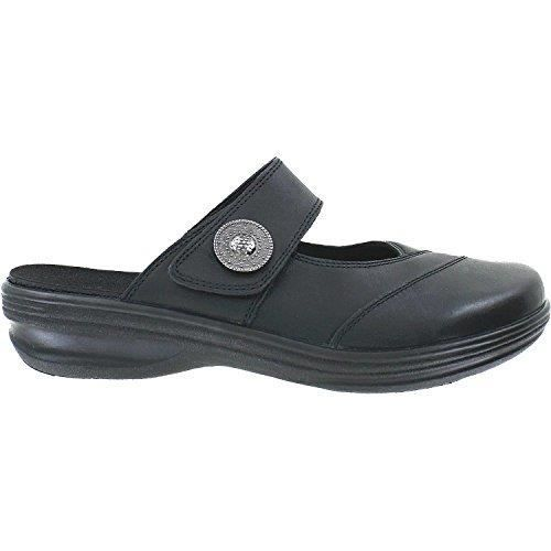 Bruxelles Slip-on Chaussures XDGJG Taille-42