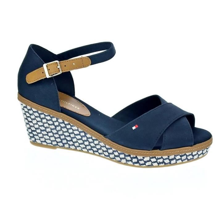 CHAUSSURES - SandalesTommy Jeans WrChsF0Z