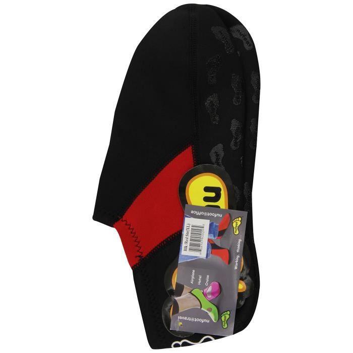De Chaussettes Et Chaussures Indoo Pliable Flexible Voyage Plier Bottillons Yoga Chaussures Meilleur Go qvtrzxv