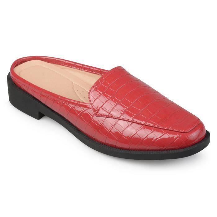 c2fe4a25401dd Crocs slide - Achat   Vente pas cher