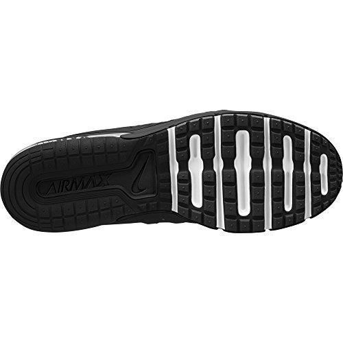 Course Sequent Hommes 3 Chaussures 1csya3 Air Nike Taille 45 Max De N0w8mn