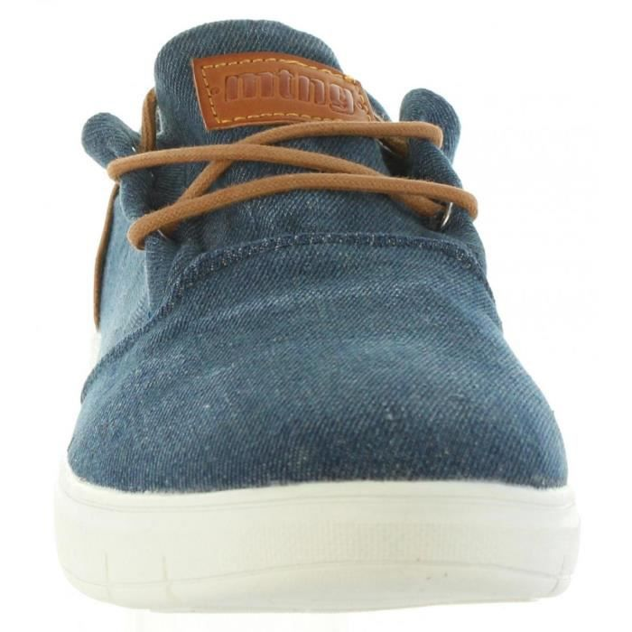 84553 MARINO pour I243 Chaussures MTNG ASTON Homme BtqRnY