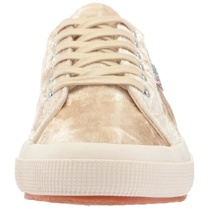 2750 Tiedevevetw Sneaker J9QHB Taille-40 1-2