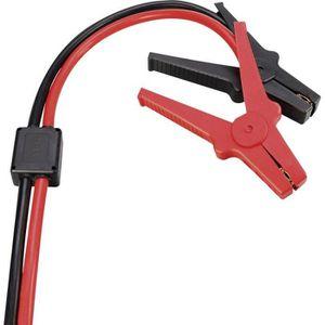 CÂBLE DE DÉMARRAGE Câble d'aide au démarrage 34,20 mm² AEG 3.50 m