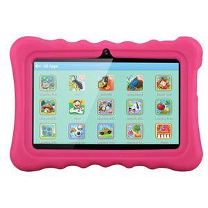 """TABLETTE ENFANT Ainol Q88 Tablette Tactile d'Enfant 7""""Android 4.4"""