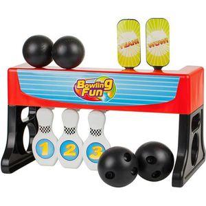 table multi jeux 4 en 1 achat vente jeux et jouets pas chers. Black Bedroom Furniture Sets. Home Design Ideas