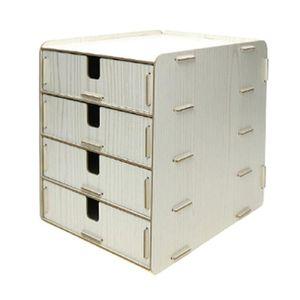 range documents a tiroirs achat vente range documents a tiroirs pas cher soldes d s le 10. Black Bedroom Furniture Sets. Home Design Ideas