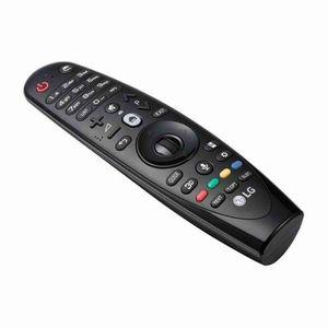 TÉLÉCOMMANDE TV AN-MR600 - Télécommande Magic Remote pour TV LG