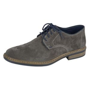 Chaussures Rieker 1632346 x9nN9EeNY