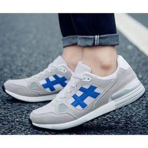BASKET les chaussures de sport, des chaussures de course
