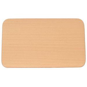 petite planche a decouper bois achat vente pas cher. Black Bedroom Furniture Sets. Home Design Ideas