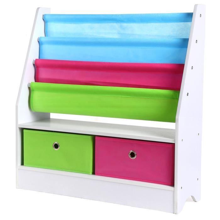 meuble de rangement jouets chambre full size of meilleur mobilier et rangement des jouets. Black Bedroom Furniture Sets. Home Design Ideas
