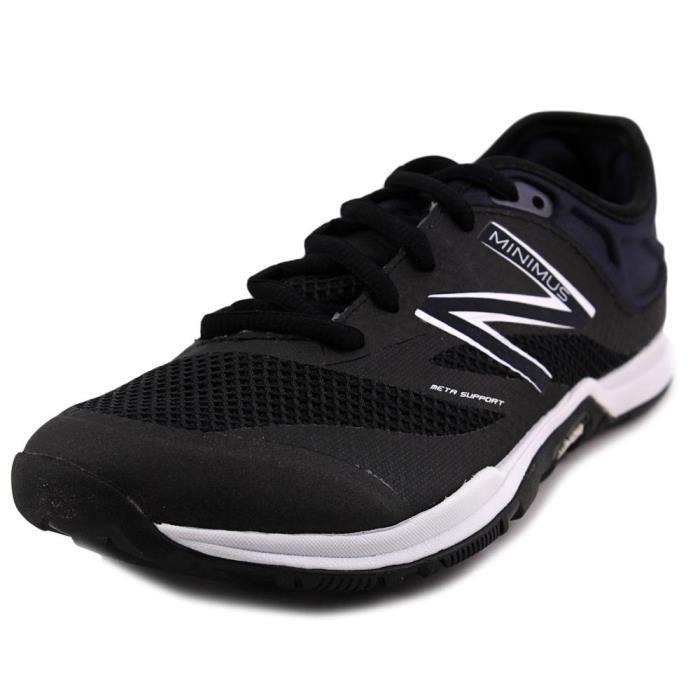 Chaussure de training new femme 20v5 minimus pour femmes