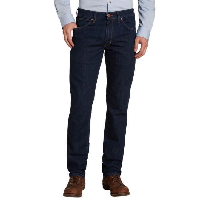 Jeans Wrangler Greensboro L36