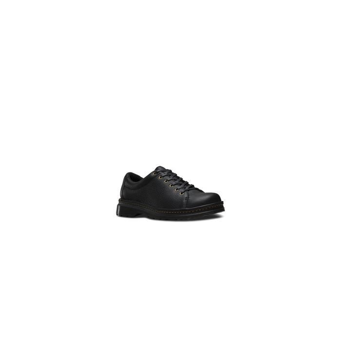 Boots Dr Martens Healy - 21094001