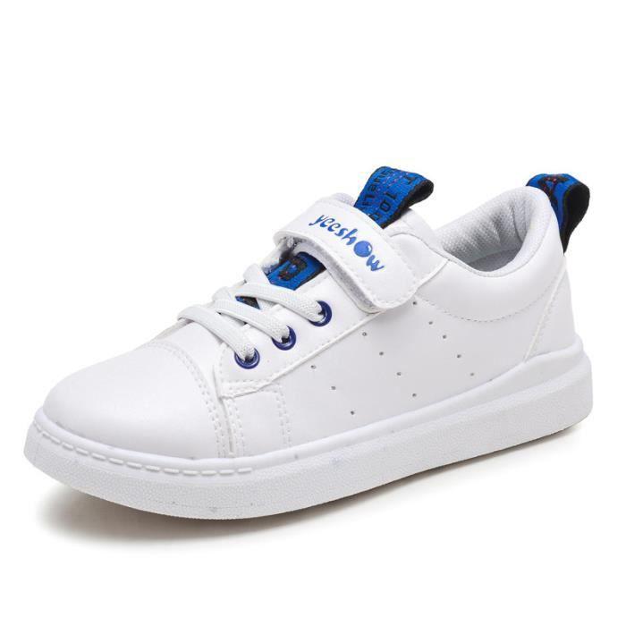 Basket chaussures de sport pour enfants DwuBgkL