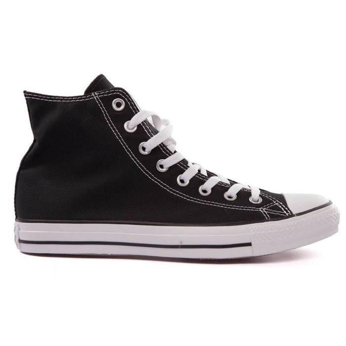 Baskets Hommes CONVERSE.