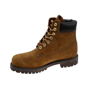 Timberland montantes homme 41526 cuir fS7ezK727d