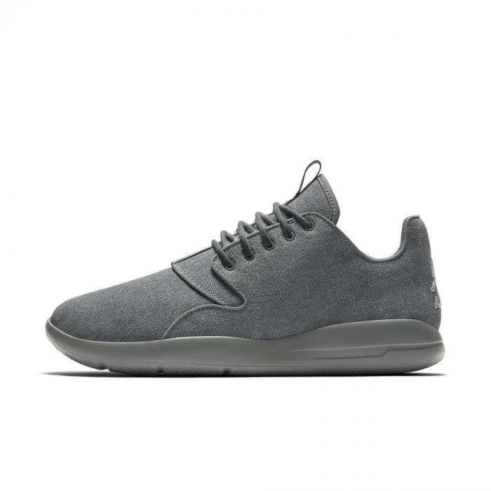 Basket Nike Jordan Eclipse - 724010-024 vMFQmsKyH