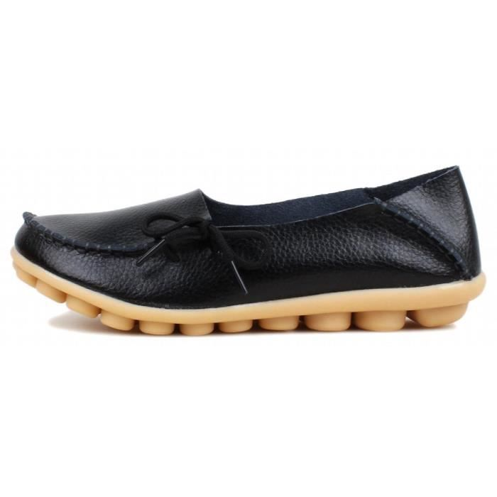 Miam 2 Moccasin BNFLW Taille-42 JFUm4