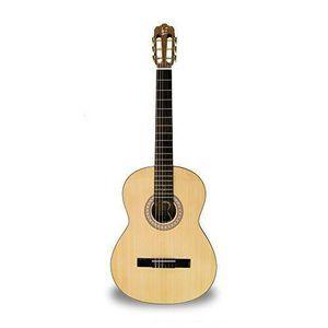 apc 100 guitare classique