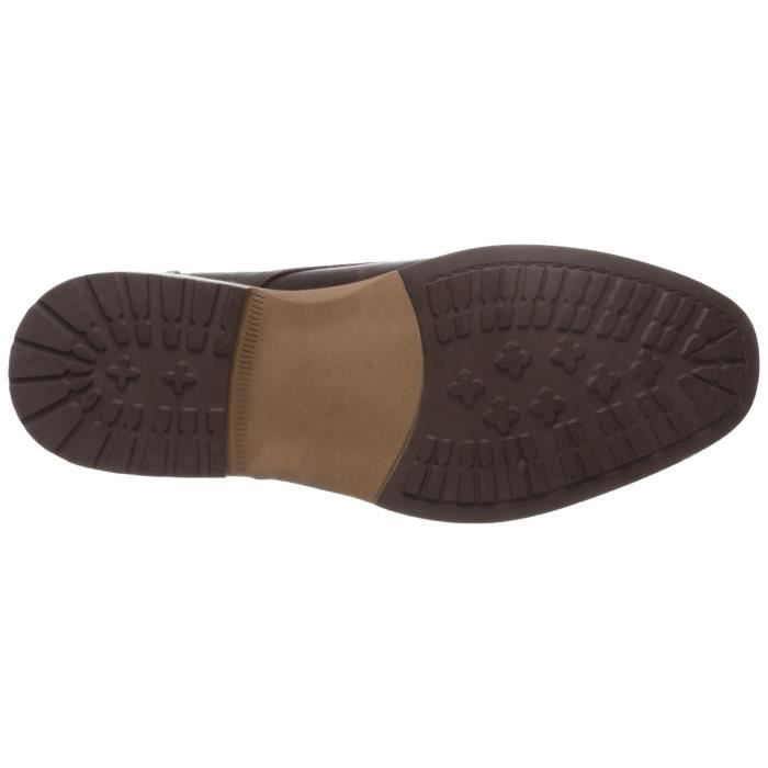 M Aimms Oxford LYA1Q Taille-45