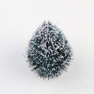 Neige artificielle achat vente neige artificielle pas for Mini sapin de noel artificiel