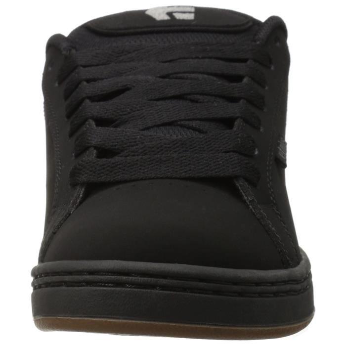 Etnies Fader Skate Shoe IA6JY