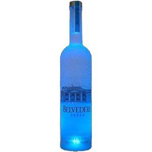 VODKA vodka Belvedere  3L  40,0 % Vol. lumineuse