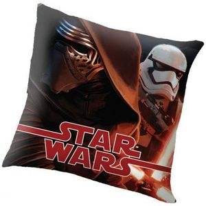 COUSSIN STAR WARS Coussin 40Cm