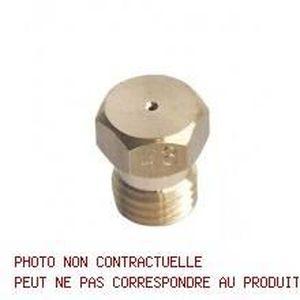PIÈCE APPAREIL CUISSON Sachet injecteur gaz butane pour four BOMPANI  …