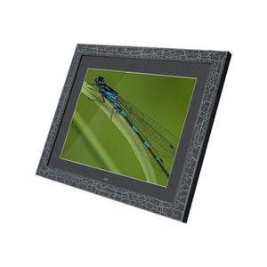 CADRE PHOTO NUMÉRIQUE Braun DigiFrame 15 Cadre numérique 15