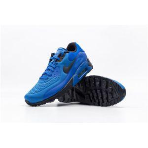 BASKET Baskets Nike Air Max 90 Ultra SE, Modèle 845039 40
