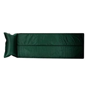 COUSSIN GONFLABLE Coussin gonflable 185 x 60 x 2,5cm, canapé gonflab