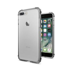 coque iphone 7 fine spigen