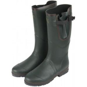 BOTTES HOMME EIGER NEO-ZONE RUBBER BOOTS (46 - 42.3) YHGypt
