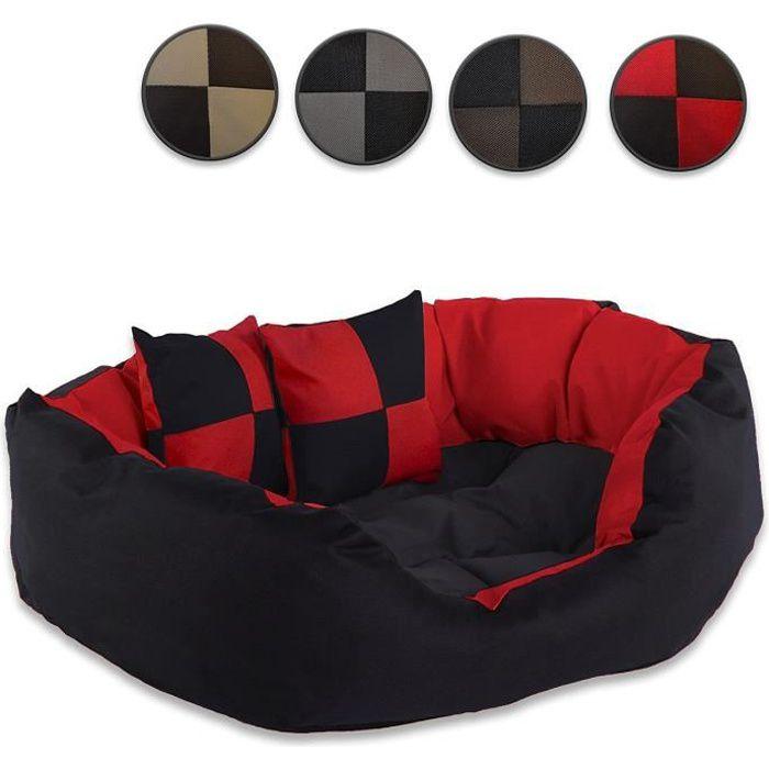 canape pour chien achat vente pas cher. Black Bedroom Furniture Sets. Home Design Ideas