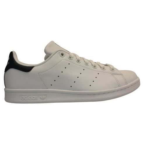 chaussures adidas taille 49