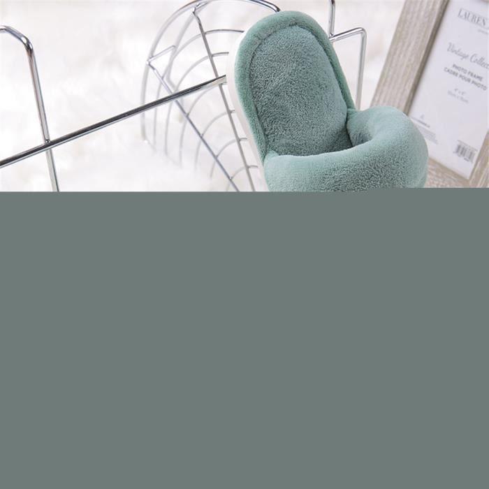 Chaussons Femme Classique Chaussure Mode Treillis Chausson Série Couple Beau Elégant Rétro Plus De Couleur Hiver Chaud Durable