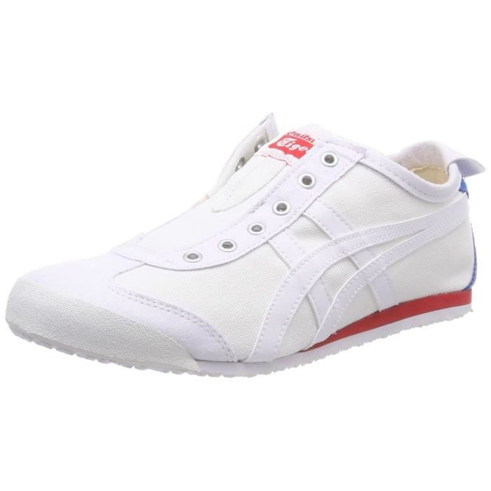 d05bd1f6f6be ASICS baskets onitsuka tiger mexico 66 pour hommes 1IIAP4 Taille-40 ...