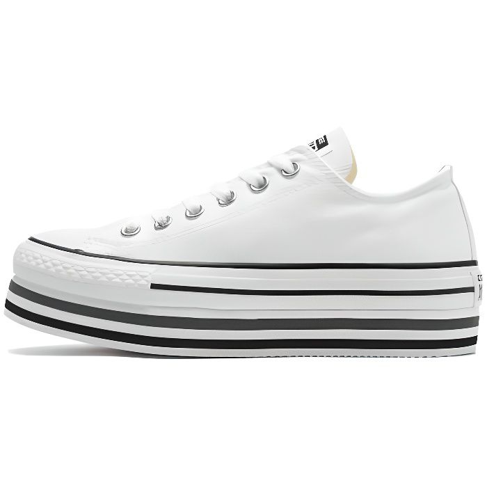 038f7174aa6 Converse femme chuck taylor all star - Achat   Vente pas cher