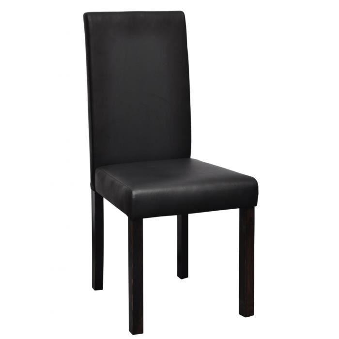 ces chaises originales au design moderne conviendront tout fait votre salle manger ou votre cuisine elles sont aussi rembo - Chaises Originales Salle A Manger