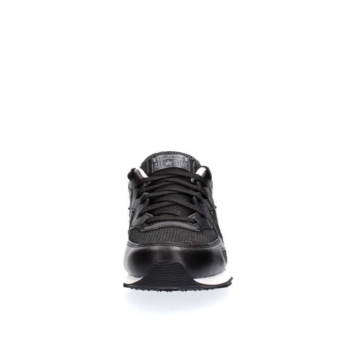 CONVERSE SNEAKERS Femme THUNDER, 41