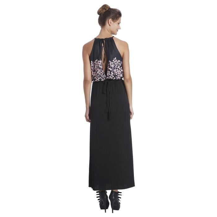 Only Womens Shift Dress N3CPB Taille-40