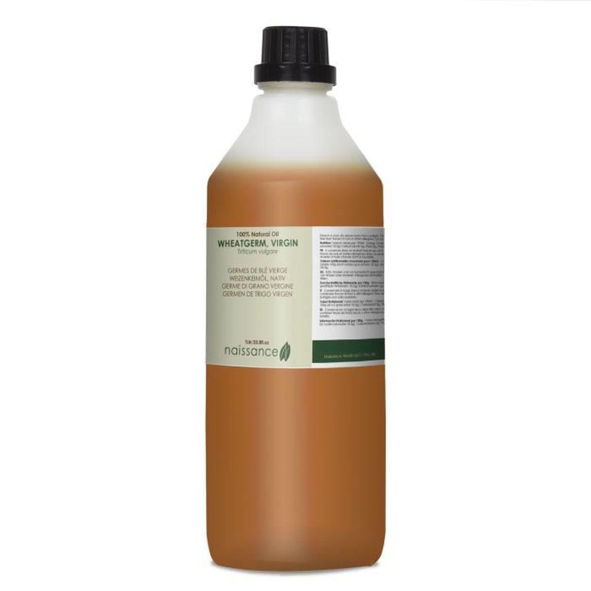 huile vegetale qui hydrate