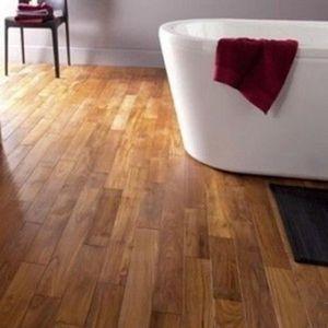 HUILE SALLE DE BAIN 5L Incolore - Achat / Vente traitement meuble ...