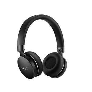 CASQUE - ÉCOUTEURS FIIL CANVIIS Casque Audio Bluetooth - Réducteur de