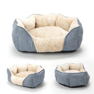 canape pour grand chien achat vente pas cher. Black Bedroom Furniture Sets. Home Design Ideas