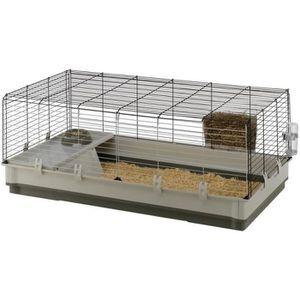 CAGE KROLIK EX LARGE Cage pour lapins